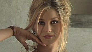 Heather Vandeven doing it for You Thumbnail