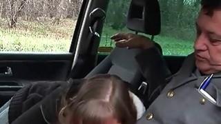 Grandpas and Hot Girls Blowjob and Sex Compilation Thumbnail