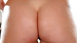 beautiful pussies with luxury assholes on the couch Thumbnail
