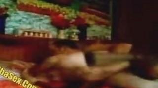 Cheating Iraqi Couple Sex Tape Thumbnail