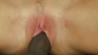 Amazingly delicate sex between lovers Thumbnail