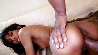 Explicit and sexual banging for nicelooking chick Thumbnail