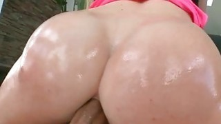 Fucking session with pleasing and horny slut Thumbnail