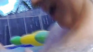 Two kinky babes wet blowjob and groupsex with nasty men Thumbnail