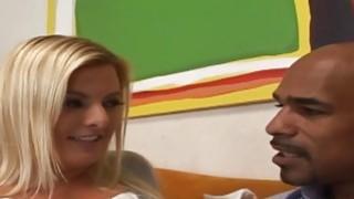 Bigtits blonde teen fucked bbc Thumbnail