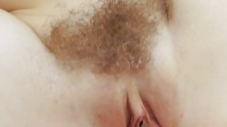 Pretty stepsis Niki Snow gets boned good Thumbnail